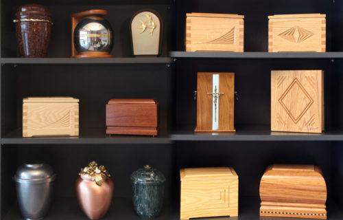 agenzia-milani-servizi-cremazione