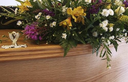 funeral-service-milani-