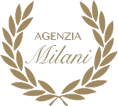 Agenzia Funebre Milani