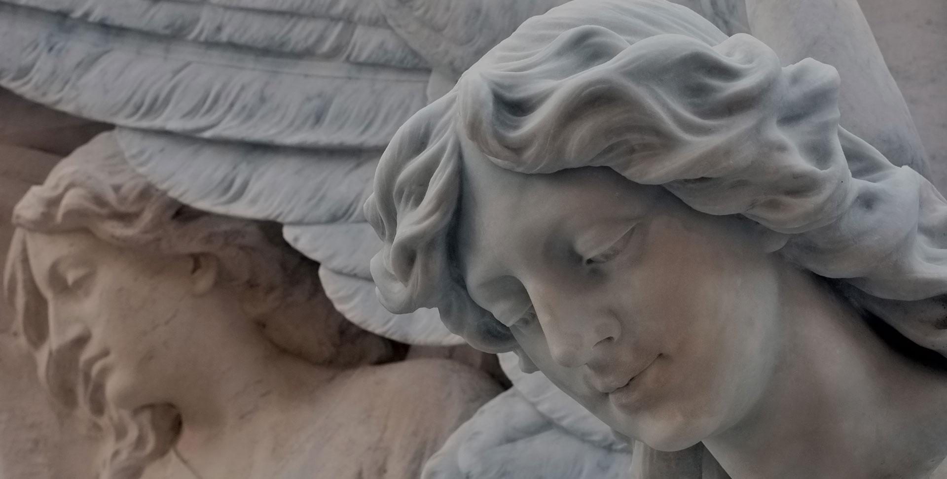 agenzia-funebre-milani-madonne